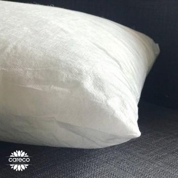 Careco Pillow Economy