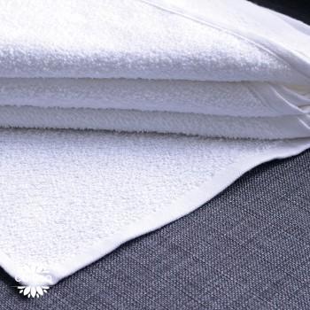 Careco Economy Face Washers