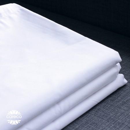Careco King Single Flat Sheets