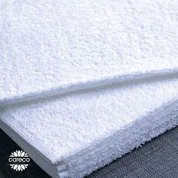Careco Hand Towels