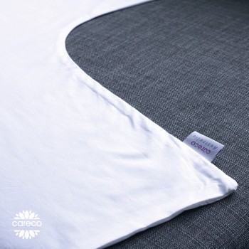 Careco Boomerang Pillowcases