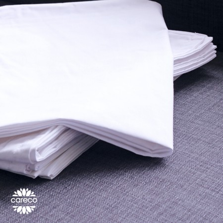 Careco Pillow Cases