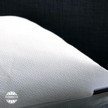 Careco Hypoallergenic Pillow