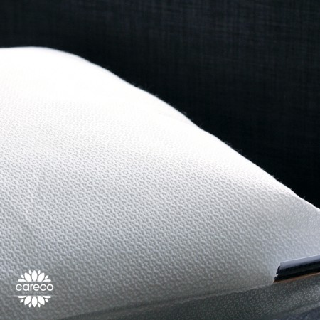 Careco Hypoallergenic Pillow