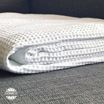 Careco Cotton Blankets