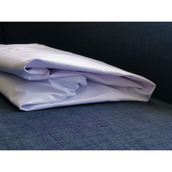 Careco Single Fitted Sheets